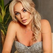 Beautiful woman Kristina, 34 yrs.old from Moscow, Russia
