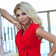 Sexy girlfriend Viktoria, 30 yrs.old from Zaporozhye, Ukraine