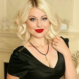 Sexy wife Tatyana, 29 yrs.old from Kiev, Ukraine