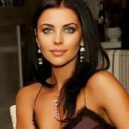 Gorgeous pen pal Natalia, 41 yrs.old from Parkany, Moldova