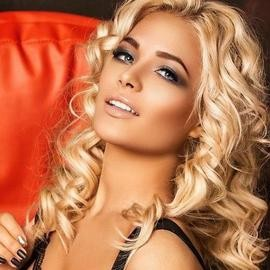 Single pen pal Svetlana, 30 yrs.old from Moscow, Russia