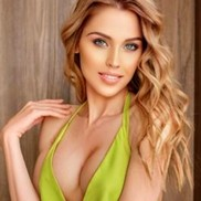 Charming pen pal Olga, 31 yrs.old from Novosibirsk, Russia