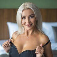 Beautiful lady Inna, 41 yrs.old from Kerch, Russia