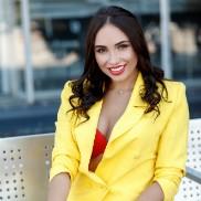 Amazing girlfriend Tamara, 29 yrs.old from Poltava, Ukraine