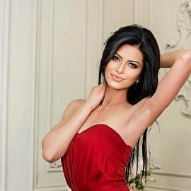 Sexy wife Ludmila, 38 yrs.old from Kiev, Ukraine