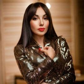 Pretty wife Vasilina, 24 yrs.old from Kiev, Ukraine