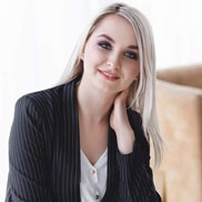 Beautiful miss Valeriya, 22 yrs.old from Kharkov, Ukraine