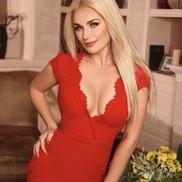 Gorgeous miss Anna, 41 yrs.old from Kiev, Ukraine