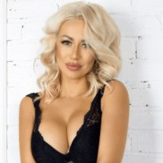 Charming miss Vera, 37 yrs.old from Khabarovsk, Russia