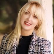 Sexy girlfriend Viktoriya, 41 yrs.old from Khmelnytskyi, Ukraine