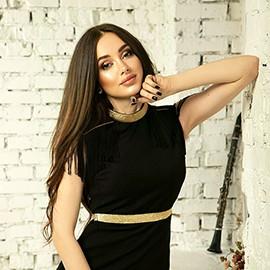 Hot girlfriend Anna, 31 yrs.old from Kiev, Ukraine