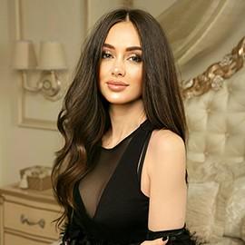 Nice girlfriend Anna, 31 yrs.old from Kiev, Ukraine