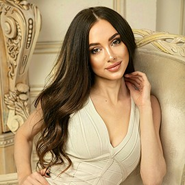 Amazing girlfriend Anna, 31 yrs.old from Kiev, Ukraine