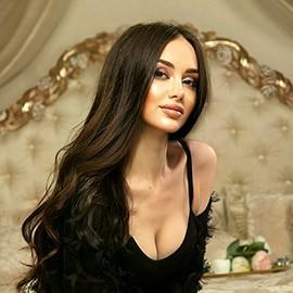 Sexy wife Anna, 31 yrs.old from Kiev, Ukraine