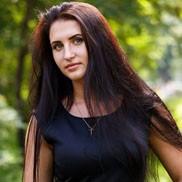Hot girlfriend Nina, 29 yrs.old from Kemerovo, Russia