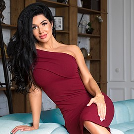 Beautiful woman Julia, 36 yrs.old from St. Petersburg, Russia