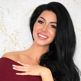 Hot bride Julia, 36 yrs.old from St. Petersburg, Russia