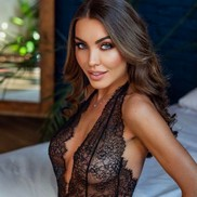 Pretty bride Olga, 32 yrs.old from Vladivostok, Russia