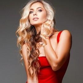 Beautiful woman Anna, 36 yrs.old from Cherkasy, Ukraine