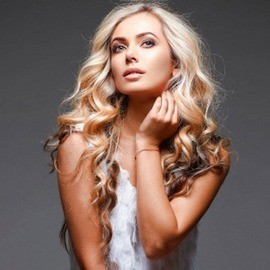 Charming woman Anna, 36 yrs.old from Cherkasy, Ukraine