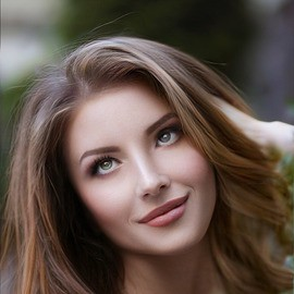 Single girl Ilona, 29 yrs.old from Dnepr, Ukraine