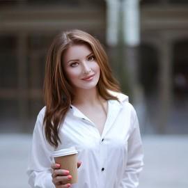 Beautiful lady Ilona, 29 yrs.old from Dnepr, Ukraine