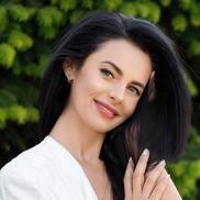 Hot girl Elena, 44 yrs.old from Dnepr, Ukraine