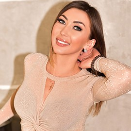Hot wife Yulia, 28 yrs.old from Berdyansk, Ukraine