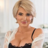 Hot pen pal Elena, 53 yrs.old from Kharkov, Ukraine