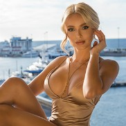 Charming girlfriend Angela, 31 yrs.old from Sochi, Russia