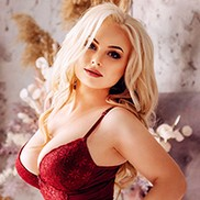 Beautiful wife Stela, 34 yrs.old from Kishenev, Moldova