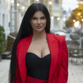 Sexy girlfriend Juliya, 33 yrs.old from Kiev, Ukraine