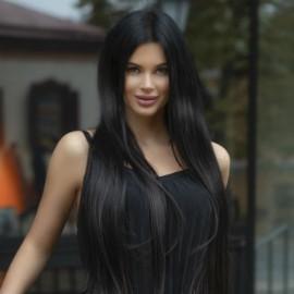Single miss Juliya, 34 yrs.old from Kiev, Ukraine