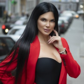Amazing miss Juliya, 33 yrs.old from Kiev, Ukraine
