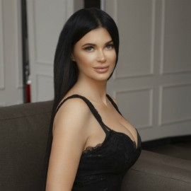 Charming miss Juliya, 34 yrs.old from Kiev, Ukraine