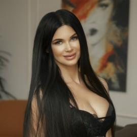 Nice miss Juliya, 34 yrs.old from Kiev, Ukraine