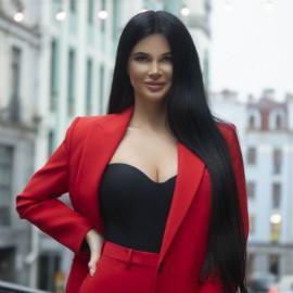 Beautiful girlfriend Juliya, 34 yrs.old from Kiev, Ukraine