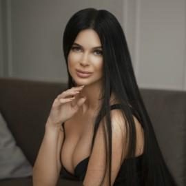 Sexy miss Juliya, 34 yrs.old from Kiev, Ukraine