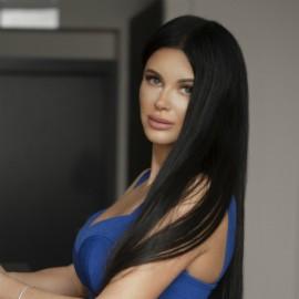 Hot miss Juliya, 34 yrs.old from Kiev, Ukraine