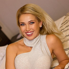 Charming woman Marina, 39 yrs.old from Kiev, Ukraine