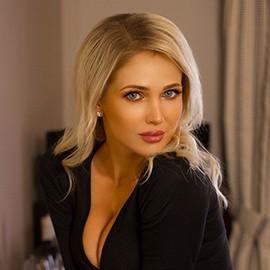 Sexy woman Marina, 39 yrs.old from Kiev, Ukraine