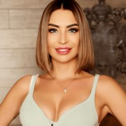Gorgeous woman Tatyana, 36 yrs.old from Kiev, Ukraine