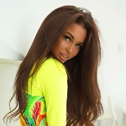 Amazing miss Tatiana, 27 yrs.old from Moscow, Russia