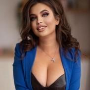 Pretty miss Alina, 30 yrs.old from Odessa, Ukraine