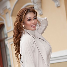 Gorgeous mail order bride Viktoria, 42 yrs.old from Kiev, Ukraine
