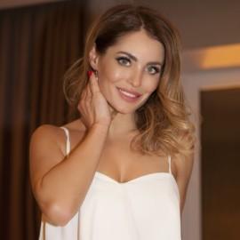 Beautiful woman Irina, 37 yrs.old from Kiev, Ukraine