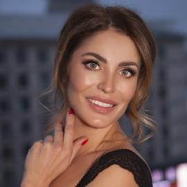 Hot bride Irina, 37 yrs.old from Kiev, Ukraine