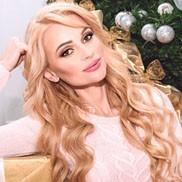 Amazing girl Anastasia, 30 yrs.old from Minsk, Belarus
