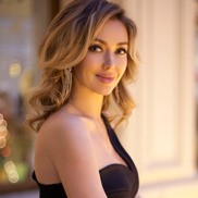 Pretty girl Viktoriya, 32 yrs.old from Moscow, Russia