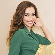 Beautiful miss Evgeniya, 31 yrs.old from Berdyansk, Ukraine